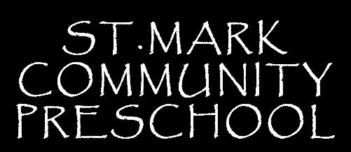 stmark-community-preschool-slider-logo