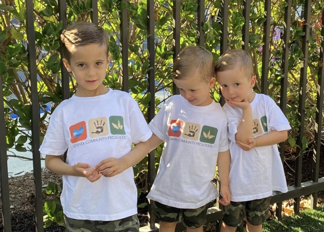 Quinn Boys 2